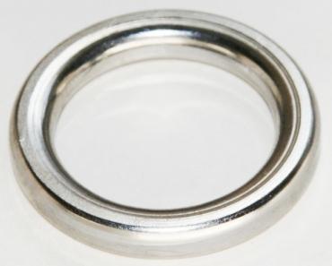 Кольцо такелажное 42х6